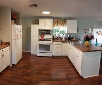 Mobile Home at 2650 W Union Hills Dr #338 Phoenix, AZ 85027