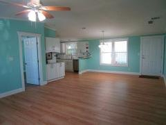 Photo 10 of 13 of home located at 2060 East Lakeview Drive Sebastian, FL 32958