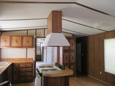Mobile Home at 14022 Walters Rd Lot #1217 Houston, TX 77014