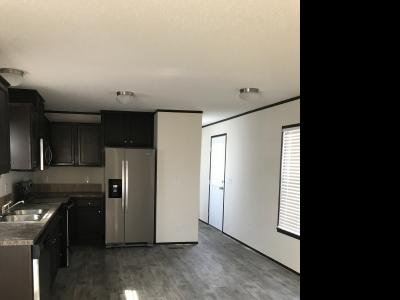 Mobile Home at 26 Adventure Rd. Louisville, KY 40216