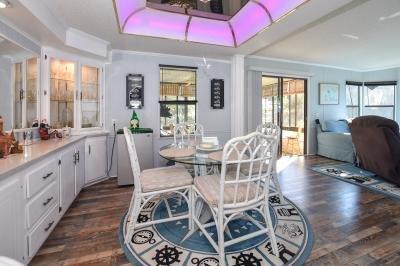 Mobile Home at 41 Glen Falls Dr Ormond Beach, FL 32174