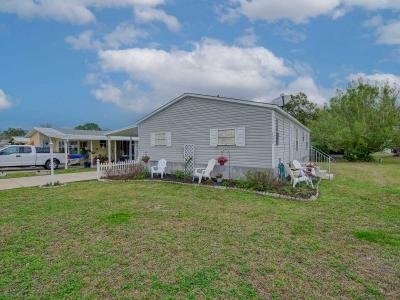 Mobile Home at 9701 E Hwy 25 #122 Belleview, FL 34420