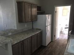 Photo 5 of 10 of home located at 13162 Hwy. 8, Bus., Sp#78 El Cajon, CA 92021