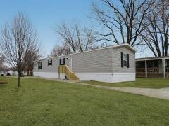Photo 1 of 7 of home located at 4637 SE South Village Pky. Topeka, KS 66609