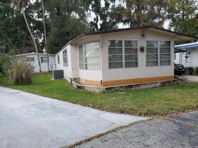Mobile Home at 2 Concord Court Daytona Beach, FL 32119