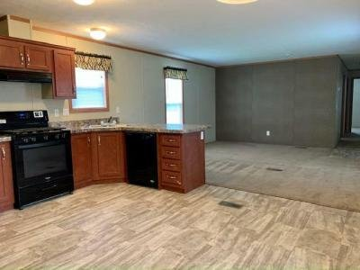 Mobile Home at 727 Juliet Dr. Lakeville, MN 55044