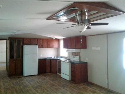 Mobile Home at 4801 Sunset Blvd. #49 Lexington, SC 29072