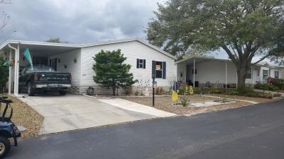 Mobile Home at 628 Kings Ridge Loop Davenport, FL 33897