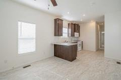 Photo 4 of 8 of home located at 2701 E Allred Ave,  Mesa, Az 85204 #173 Mesa, AZ 85204
