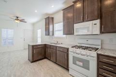 Photo 2 of 8 of home located at 2701 E Allred Ave,  Mesa, Az 85204 #173 Mesa, AZ 85204