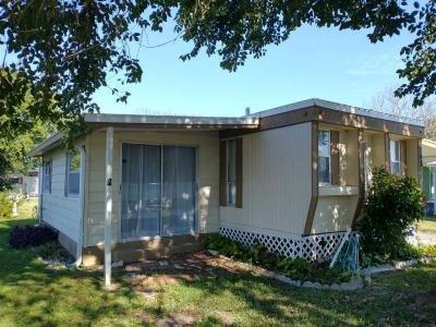 Mobile Home at 105 Fall Drive Port Orange, FL 32129