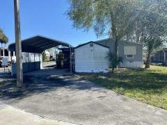Photo 2 of 8 of home located at 7175 S Us 1 Lot 6 Titusville, FL 32780