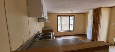 Mobile Home at 121 Orchid Drive Fenton, MO 63026