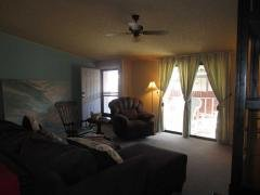 Photo 5 of 9 of home located at 6420 E. Tropicana Ave #329 Las Vegas, NV 89104