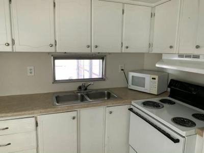 Mobile Home at 978 Eleuthera Avenue Venice, FL 34285