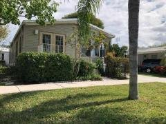 Photo 3 of 29 of home located at 6566 NW 34 Ave Coconut Creek, FL 33073