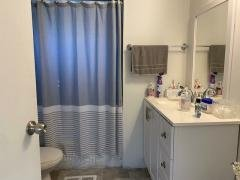 Photo 6 of 15 of home located at 6881 NW 43 Ave Coconut Creek, FL 33073