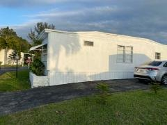 Photo 3 of 15 of home located at 6881 NW 43 Ave Coconut Creek, FL 33073