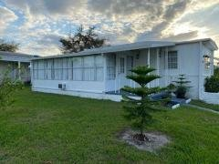 Photo 1 of 15 of home located at 6881 NW 43 Ave Coconut Creek, FL 33073
