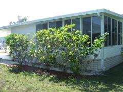 Photo 5 of 37 of home located at 1405 82nd Ave. #109 Vero Beach, FL 32966