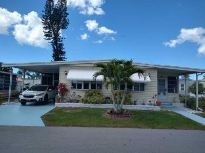 Mobile Home at 3931 Voorne Street Sarasota, FL 34234