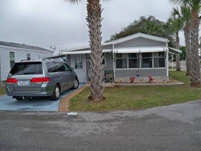 Mobile Home at 37407 Nicole Terrace Avon Park, FL 33825