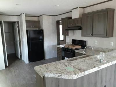 Mobile Home at 245 Bunting Lane Madison, WI 53704