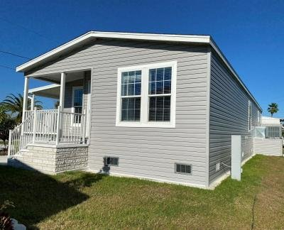 Mobile Home at 14401 Weeksonia Avenue Port Charlotte, FL 33953