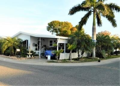 Mobile Home at 1001 Starkey Road, #812 Largo, FL 33771