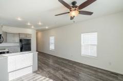 Photo 3 of 9 of home located at 2701 E Allred Ave,  Mesa, Az 85204 #131 Mesa, AZ 85204