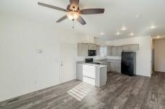 Photo 2 of 9 of home located at 2701 E Allred Ave,  Mesa, Az 85204 #131 Mesa, AZ 85204