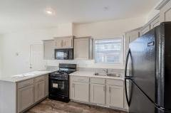 Photo 5 of 9 of home located at 2701 E Allred Ave,  Mesa, Az 85204 #131 Mesa, AZ 85204