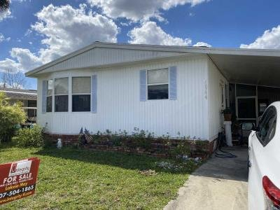 Mobile Home at 1944 Warwick Hills Drive Orlando, FL 32826