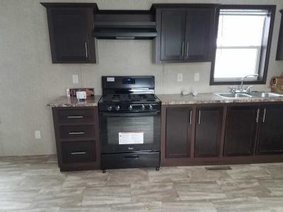 Mobile Home at 14 Judith Drive Chaska, MN 55318