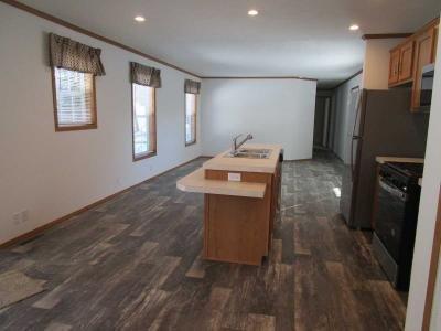 Mobile Home at 343 Reynolds Road #5 Fort Edward, NY 12828