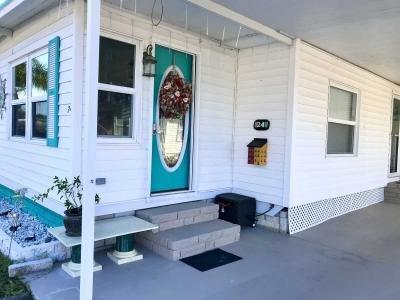 Mobile Home at 9900 Ulmerton Rd Largo, FL 33771