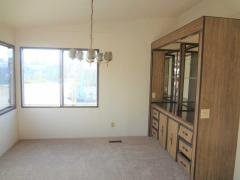 Photo 2 of 16 of home located at 911 N Mcdowell Blvd #119Pc Petaluma, CA 94954
