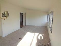 Photo 4 of 16 of home located at 911 N Mcdowell Blvd #119Pc Petaluma, CA 94954