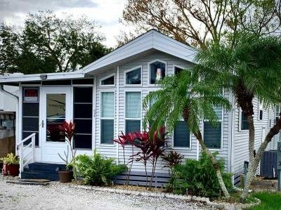 Mobile Home at 820 Barnes Blv Rockledge, FL 32955