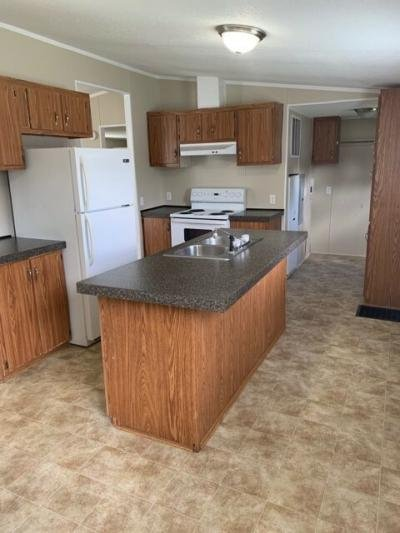 Mobile Home at 163 Daisy St. Jacksonville, NC 28546