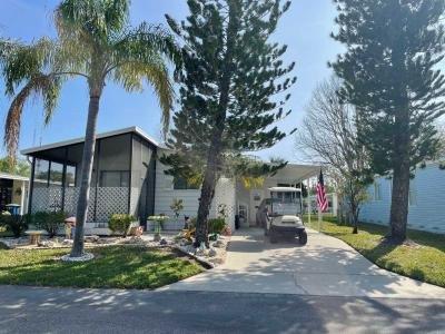 Mobile Home at 680 White Chapel Rd Winter Garden, FL 34787