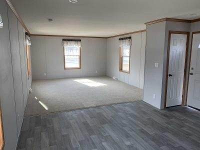 Mobile Home at 6674 Us 2 41 M35 Gladstone, MI 49837