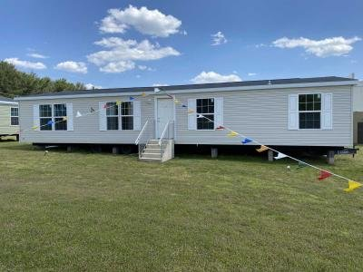 Mobile Home at 8248 Veterans Hwy Millersville, MD 21108