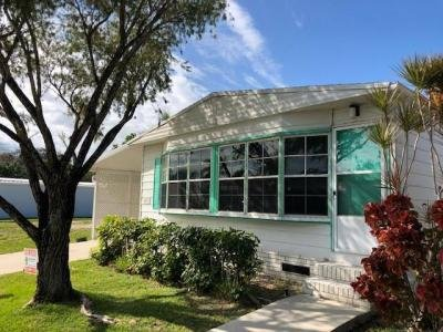 Mobile Home at 6571 NW 36 Ave Coconut Creek, FL 33073