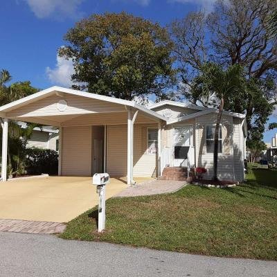 Mobile Home at 2914 NW 62nd Avenue Margate, FL 33063