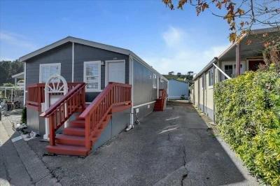 Mobile Home at 108 Retiro Ln., Moss Beach, CA 94038