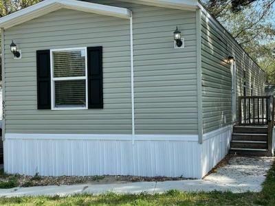 Mobile Home at 6515 Stardust Lane Orlando, FL 32818