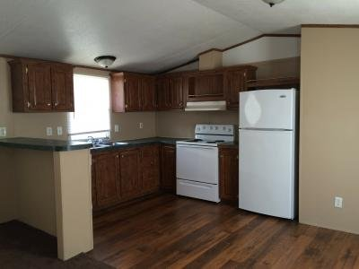 Mobile Home at 217 Texoma Court Lot Tex217 Royse City, TX 75189