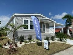 Photo 4 of 21 of home located at 548 Plymouth St Vero Beach, FL 32966