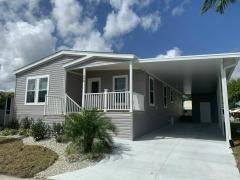 Photo 1 of 21 of home located at 548 Plymouth St Vero Beach, FL 32966